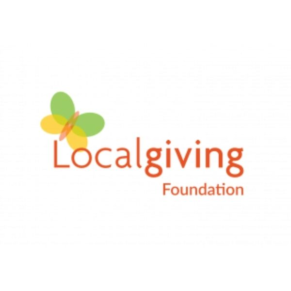 local-giving-foundation