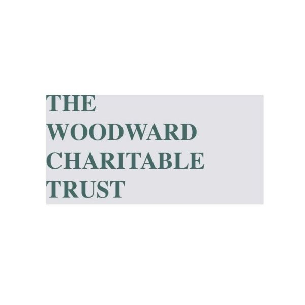 woodward-trust