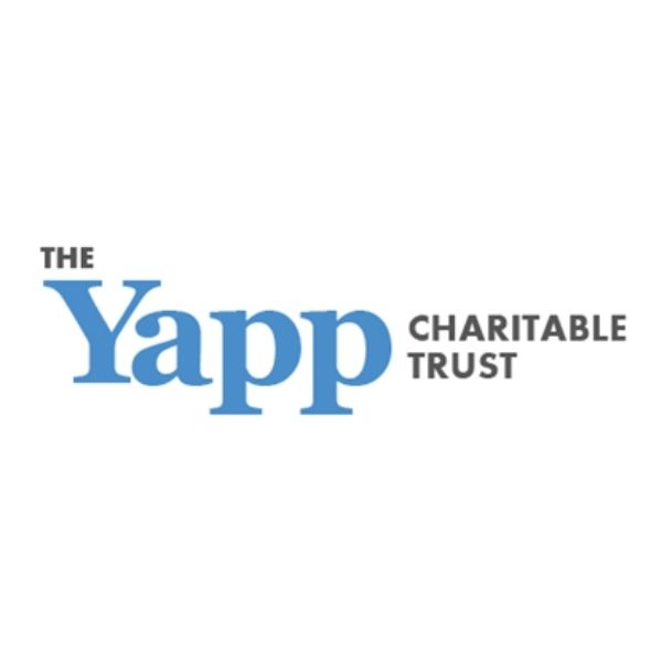 yapp-trust
